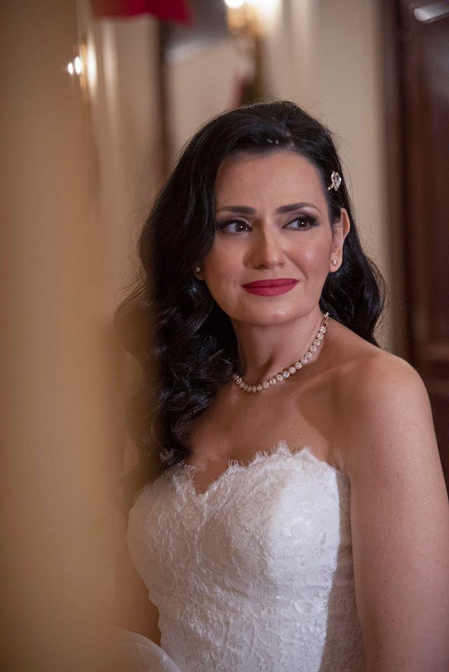 kostas-maria3